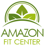 Amazon Fit Center